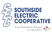 Southside Electric Cooperative Logo